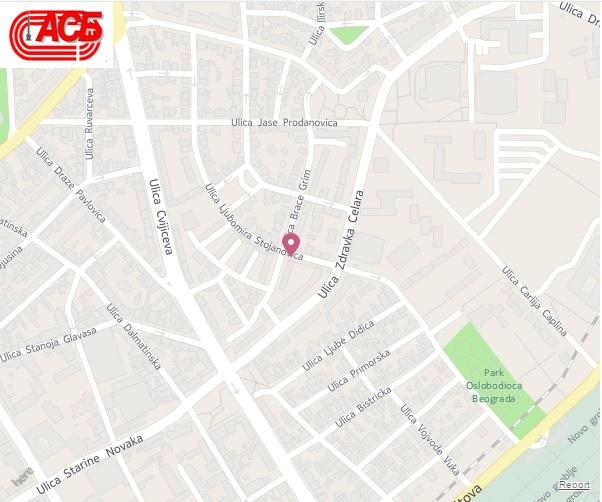 ASB-mapa